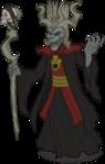 Monster Undead Acererak.png