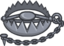 Icon Equipment Aila HuntingTrap3.png