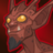 Icon Friendly Imps.png
