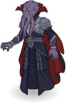 Monster Abberation MindFlayer.png