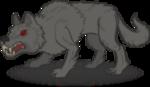 Monster Beast direwolf1.png