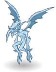 Monster Elemental IceMephitColossal.png