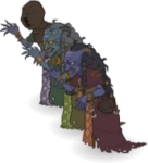 Monster Fiend NightHag SewnSisters.png