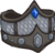 Icon Equipment Celeste Belt3.png