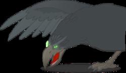 Monster Monstrosity Roc.png