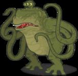 Monster Monstrosity Froghemoth.png