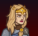 Icon Celeste.png