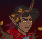 Icon Grovekeeper Walnut.png