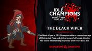 Black Viper001.png