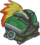 Icon Silver Korth Chest.png