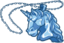 Icon Equipment Drizzt Unicorn3.png