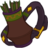 Icon Equipment Zorbo Quiver3.png