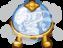 Icon Equipment Asharra WindOrb3.png
