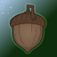 Icon The Grandfather Acorn (Spurt).png