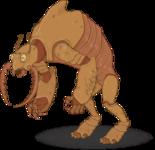 Monster Monstrosity UmberHulk.png