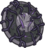 Icon Equipment Warden Shield3.png