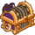 Icon Gold Paultin Chest.png