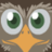 Icon The Hunt for Owl-y.png