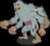 Monster Construct GirallonZombie.png