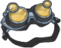 Icon Equipament Amplifying Lenses of the Explorer3.png