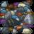 Icon Equipment Gromma Stones3.png