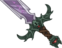Icon Equipment Diath Gutter3.png