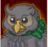 Icon Domesticated Owlbears.png