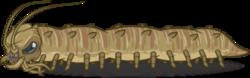 Monster Monstrosity CarrionCrawler.png
