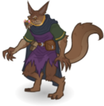 Monster Fiend Arcanaloth.png