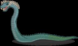 Monster Beast Jaculi.png