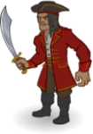 Monster Humanoid PirateCaptain.png