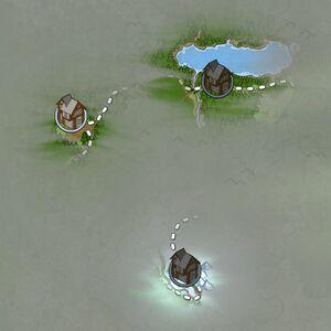 Wizardwine Map.jpg