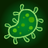 Icon The Plague Cometh.png