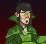 Icon Green Flame Jim.png