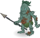 Monster VegepygmyChief.png