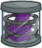 Icon Equipament Contentious Crystal3.png