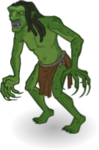 Monster Giant Troll.png
