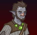 Icon Tyril.png