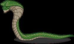 Monster Monstrosity SajaNbaza.png