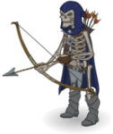 Monster Undead skeletonDeadeyeArcher.png