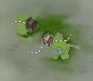 Barovia Village Map.jpg