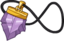 Icon Equipment Diath AmethystNecklace3.png