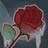 Icon Deadwinter Date.png
