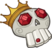 Icon Equipment JimDarkmagic SkullCapeClasp3.png