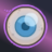 Icon Maddening.png