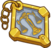 Icon Equipment Nerys HolySymbol3.png