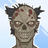 Icon Once More With Necromancy.png