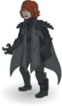 Monster Humanoid CultoftheDragonDragonWing.png