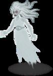 Monster Undead Banshee.png
