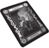 Icon Equipment Krydle Trinket3.png